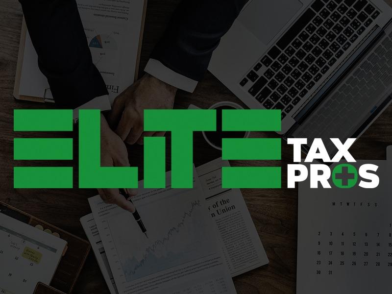 tax pro web