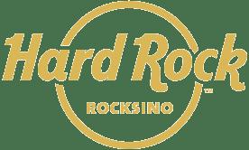 hard-rock-rocksino