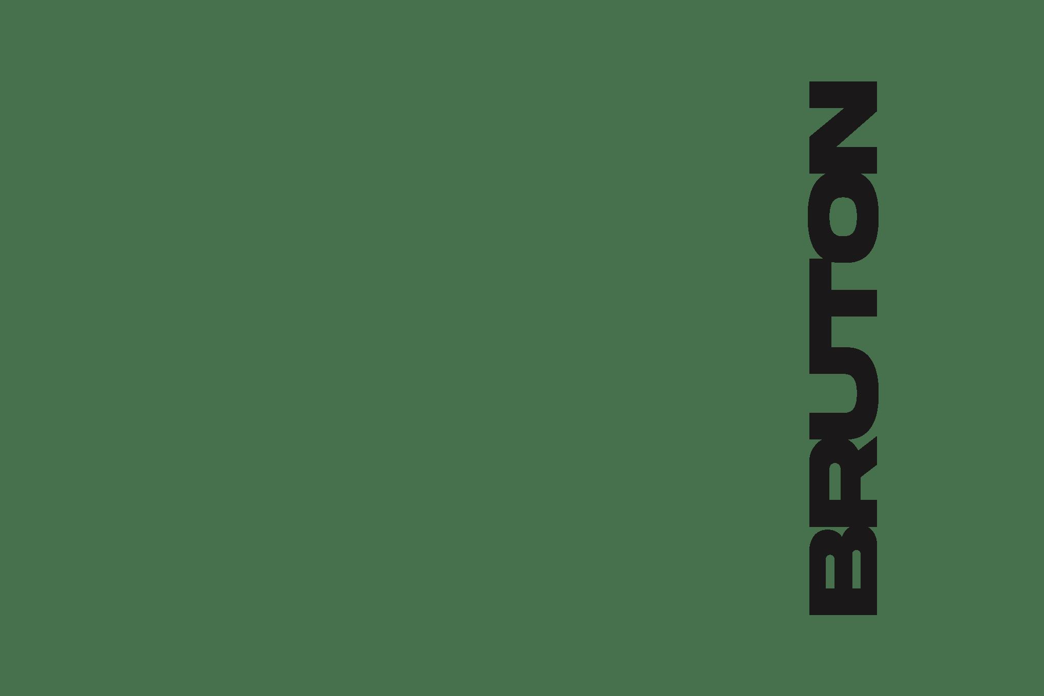 bruton